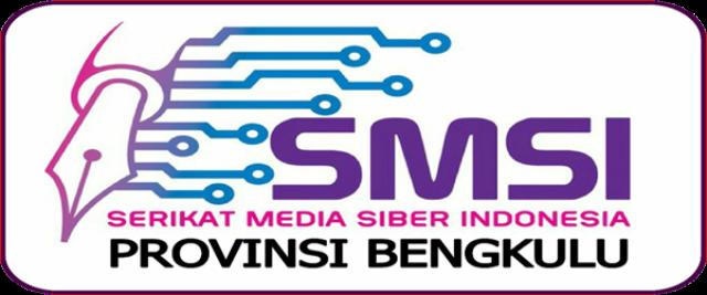 SMSI-2.png