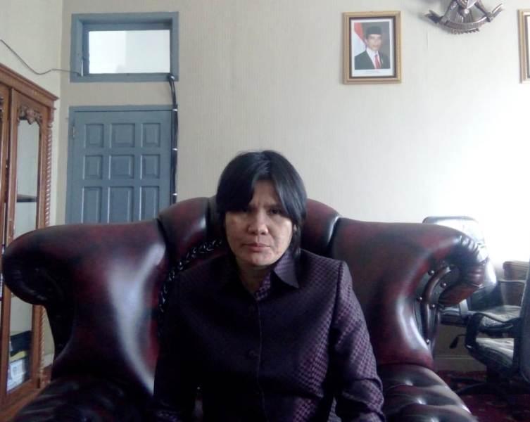 Photo of Sering Mati Lampu, Waka II DPRD Seluma Tegaskan Jangan Ada Tanaman Di Bawah Kabel Listrik