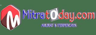 MITRATODAY