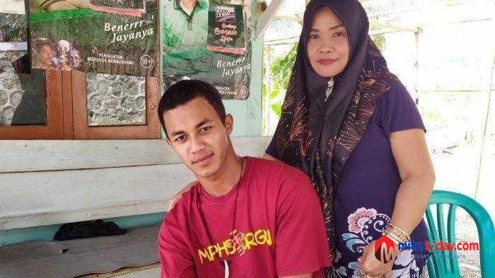 Perjaka 24 Tahun Nikahi Janda 50 Tahun Ini Kisahnya Daerah Headline Jawa Tengah Mitratoday