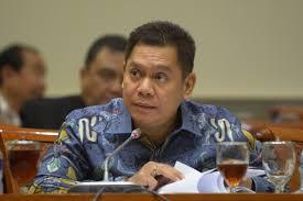 Photo of Pimpinan Komisi III Apresiasi kinerja Kepala Kepolisian RI Jenderal Idham Aziz