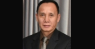 Photo of Di Duga Pekerjaan Asal Jadi, Inspektorat Perintahkan Irban Turun Lokasi