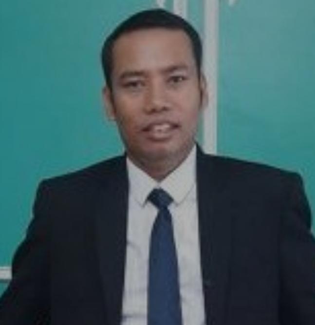 Photo of KPID: GLOBAL TV Bersiaran di Satelit Tanpa Izin