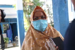 Photo of Merespon Statement Ketua PGRI, Seluruh Kepala Sekolah SD/SMP Se-Kota Bengkulu Gelar Pertemuan