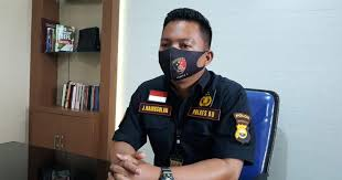 Photo of Satreskrim Polres BU Polda Bengkulu Lidik Dugaan Penerbitan Berita Provokasi