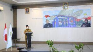 Photo of Walikota, Dedy Wahyudi Apresiasi Langkah BPC HIPMI Bengkulu