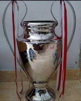 Photo of Aroma Turnamen Leting CUP 2021 Sudah Tercium, Panitia Siap Sukseskan