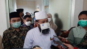 Photo of Rencana Peningkatan Kualitas Pendidikan, Pemkot Bengkulu Beri Dukungan UNIB