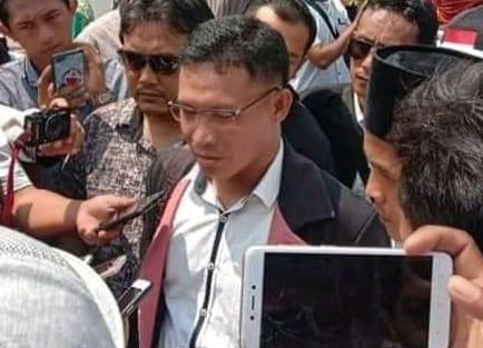 Lsm Lpab Siap Laporkan Dugaan Penggelapan Kepala Kantor Pos Daerah Lampung Lampung Tengah Mitratoday