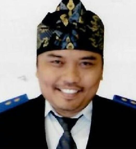 Photo of Usulan RS Khusus Pejabat Dianggap Tidak Adil Bagi Masyarakat
