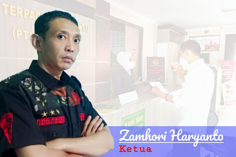 Photo of Kemenag BU Dilapor Ke Kejati Provinsi Bengkulu
