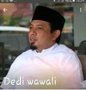 Photo of Waspada, Watshap Wawali Kota Bengkulu Digunakan Melakukan Penipuan Oleh Oknum Tidak Bertanggungjawab