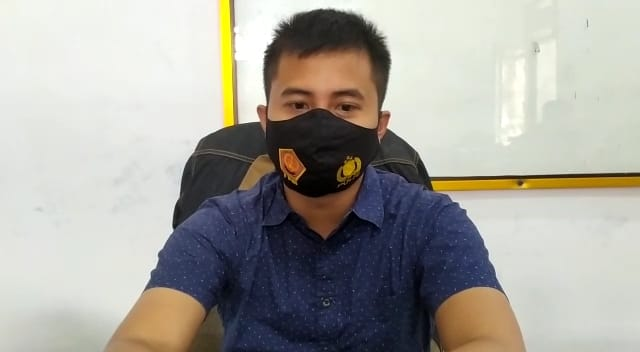 Photo of Pulang Dari Studi Banding, Mantan PJS Dan Camat Kedurang Diperiksa Pihak Tipikor BS
