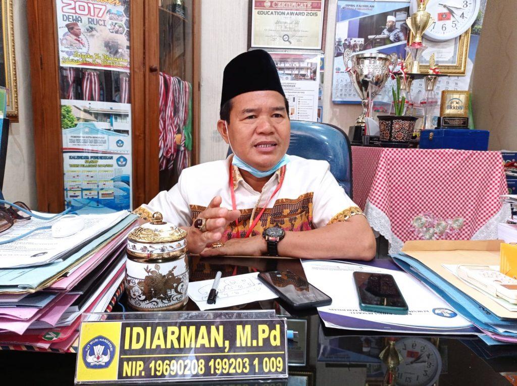 Photo of Ayo…!! Dukung Peserta LCC Museum Tingkat Nasional Dari Bengkulu