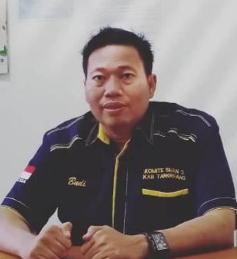 Photo of Budi Usman : 389 Tahun Kabupaten Tangerang, Pertumbuhan Ekonomi Versus Keadilan