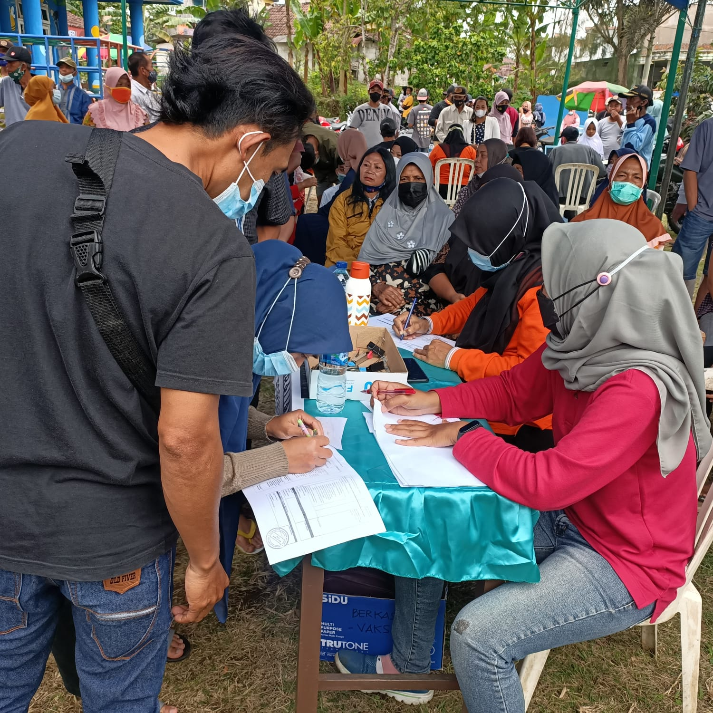Photo of Gaduh NIK, Dispendukcapil Merasa Dipojokan Hingga Di BAP Inspektorat Kabupaten Malang