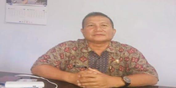 Photo of Novianto : Tidak Ada Kelompok Yang Menjual Kolam Ikan UPR