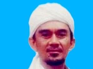 Photo of Jika APH Diam, Sekber Media Dan POKDAR Kamtibmas Siap Bersinergi Berantas Miras