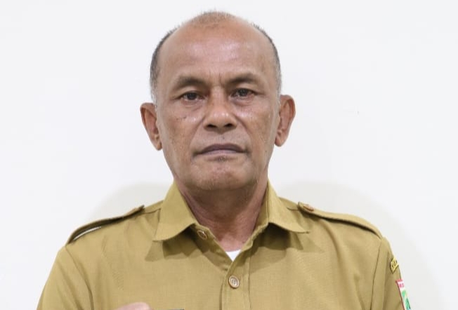 Photo of Pemkab Malang Dijadwalkan Bakal Memberikan Reward Atlet Berpretasi